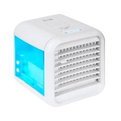 Teesa Cool Touch C500  Mini klimator  8W