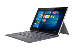Kruger&Matz EDGE 1162 (KM1162 )  Laptop & Tablet  11,6"